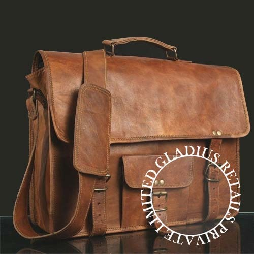 Leather Fashion Bags