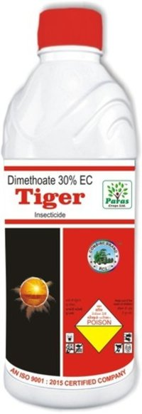 Dimethoate 30% EC