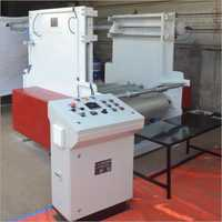 Four Roll Surface Winder
