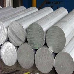 Aluminium Alloy Rods 2014T6