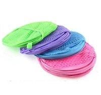 Oshop Trades Set of 4 Net Laundry Baskets