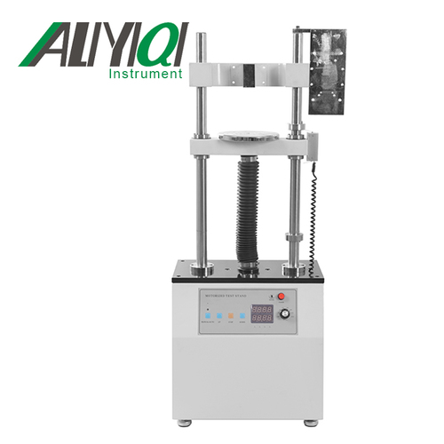 Universal Tensile Strength Test Stand