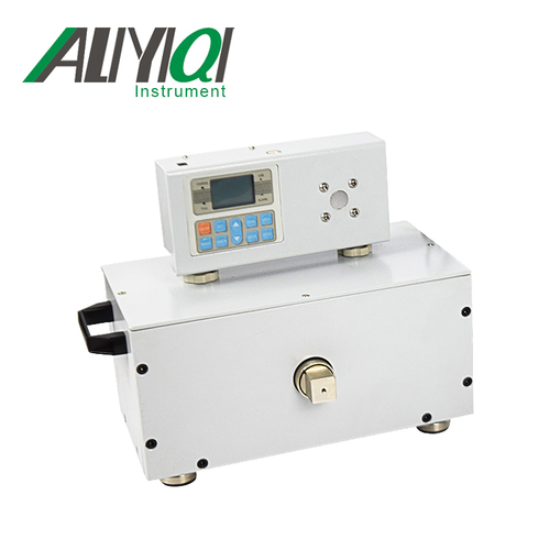Digital Screwdriver Torque Meter
