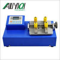 ANL Special Design Bottle Cap Torque Meter