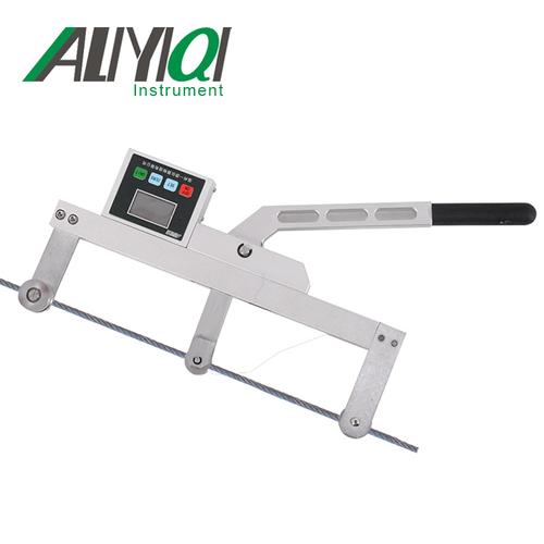 AZGH High Tensile Tensiometer