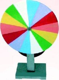 Newton (Colour Disc)