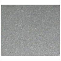 Silver Aluminium Composite Panel