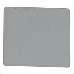Pure White Aluminium Partition Panel
