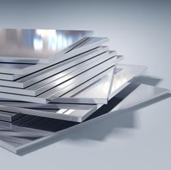 Aluminium Alloy 2014T6 SHEET