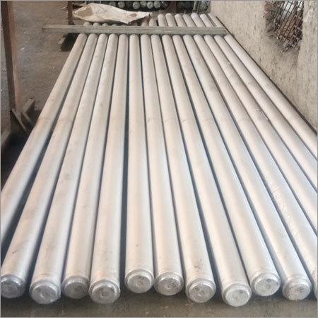 Aluminium Rods