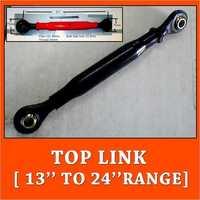 Top Link