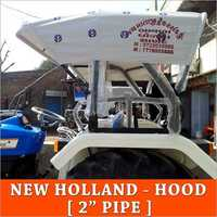 New Holland-Hood