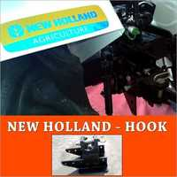 New Holland-Hook