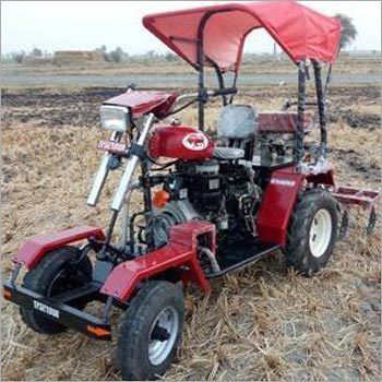 four wheeler mini tractor manufacturer four wheeler mini tractor