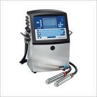 Videojet 1610 Batch Coder Machine