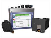 Videojet 8610 Thermal Inkjet Printer