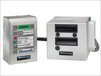 Videojet 6210 Thermal Transfer Printer