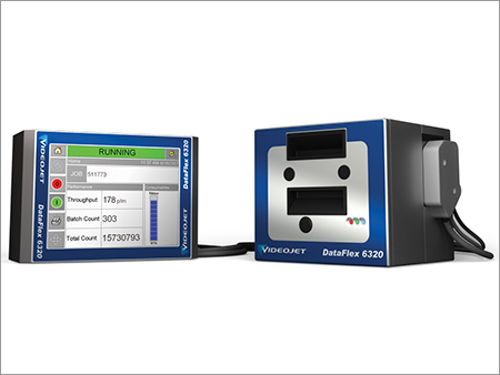 Videojet 6320 DataFlex