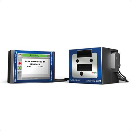 Videojet 6420 DataFlex