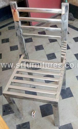 SS Single Sitting Chair