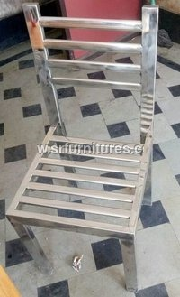 SS Single Sitting Chair