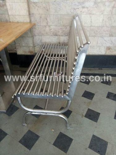 SS Three Sitting Chair