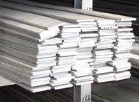 Aluminum Alloy PATTA 2014T6