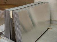 Aluminium Alloy SHEET 2014T651