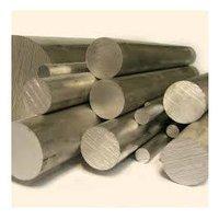Aluminium Allloy BAR 2014T651