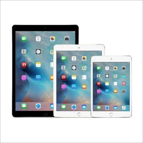 Apple iPad Mini, iPad Air, iPad Pro Repair Agra