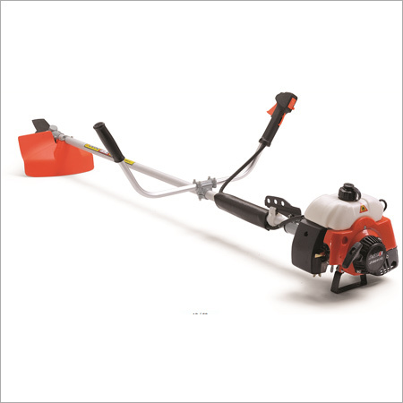 Engine Driven Brush Cutter