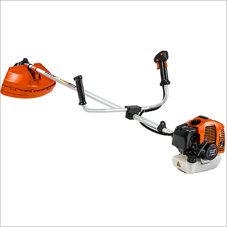 Power Brush Cutter