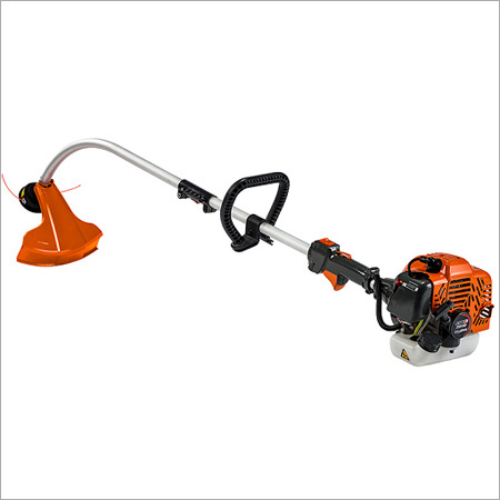 Petrol Grass Trimmer