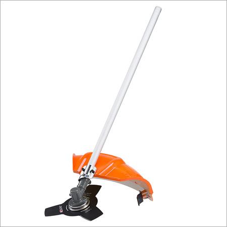 Metal Blade