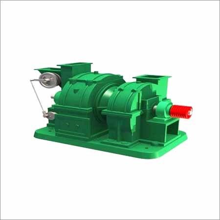 Micro Pulverizer Machines