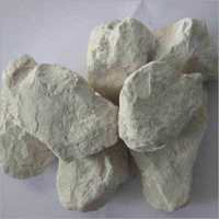 Oxide Lumps