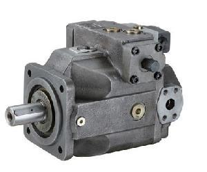 Rexroth Piston Pumps