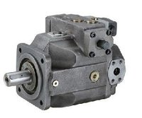 Rexroth Piston Pumps Repair And Service