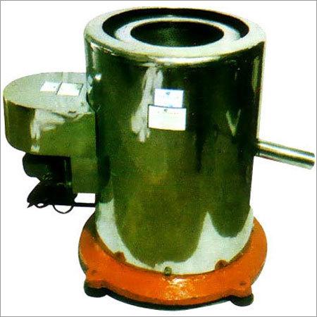 Namkeen Hydro Dryer