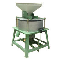 Grinder For Dry and Wet Products