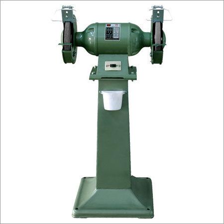 Heavy Duty Steel Body Grinder Machine