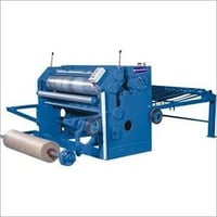 Detergent Material Grinding Machine