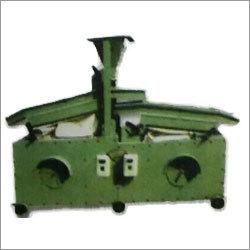 Heavy Duty Stoner Double Boiler Machine