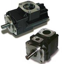 Denison Pumps Repair And Service