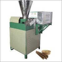 Dhoop Batti Dye Machine