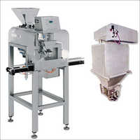 Food Grains Machine