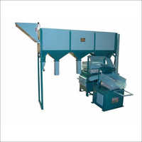 Emri Rula Grains Cleaner Machine
