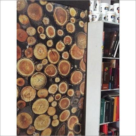 Hard Wooden