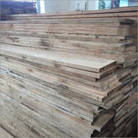 Pine Wood Gattu