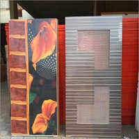 Lamination Door N Jali Door